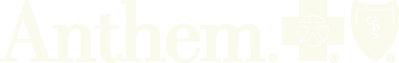 provider-logo-anthem