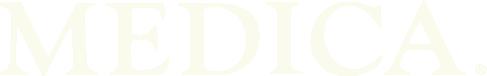 provider-logo-medica-1