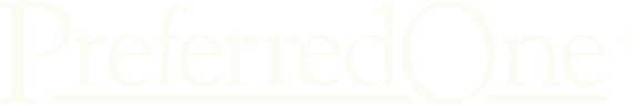 provider-logo-preferred