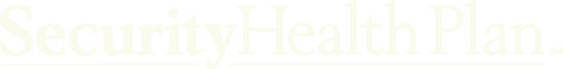 provider-logo-security